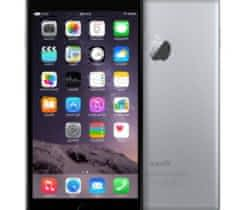 iPhone 6 64GB – Space Grey