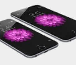koupím apple iphone 6/6s/se