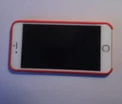 iPhone 6S plus, Rose Gold, 16 gb