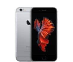 iPhone 6S 16GB Sprace gray