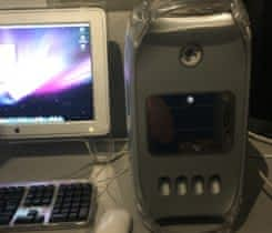 PowerMac G4 MirrorDriveDoor (MDD 2003)