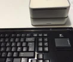 Mac Mini (mid 2007)