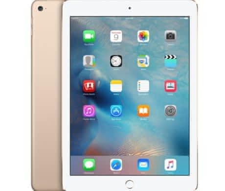 Prodám/vyměním iPad Air 2, 64GB, LTE