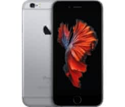 iPhone 6S Plus 64 GB Space Gray