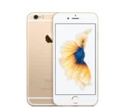 iPhone 6s 16Gb-záruka,jako nový!