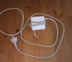 Apple 85W MagSafe 2 (originál)