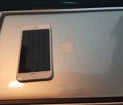 Macbook PRO 15,4 2015