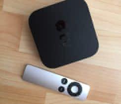 Apple TV 3.generace