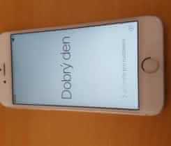 Iphone 6s 64 gb White