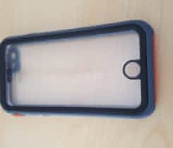 Iphone 6s Catalyst Waterproof pouzdro