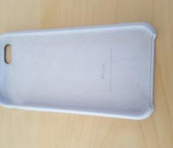 Originální pouzdro Iphone 6s