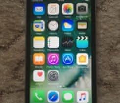 iPhone 5s 32GB 13měsíců záruka 100%stav