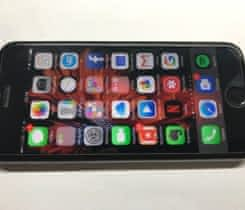 Prodám iPhone 6 16GB Space Grey