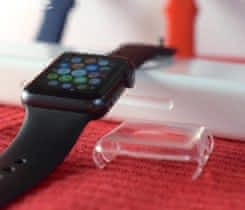 Apple watch 38mm zátuka do 5 2018