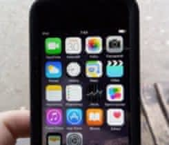 Ipod Touch 32 GB Space-gray