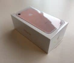 iPhone 7 Rose Gold 32GB (TM-CZ)