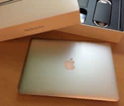 """Apple MacBook Pro 13,3"""" Retina i5 2,4Ghz"""