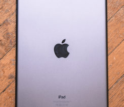 Prodám iPad Air 128Gb Wifi, SUPER stav