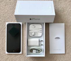 iPhone 6 16GB