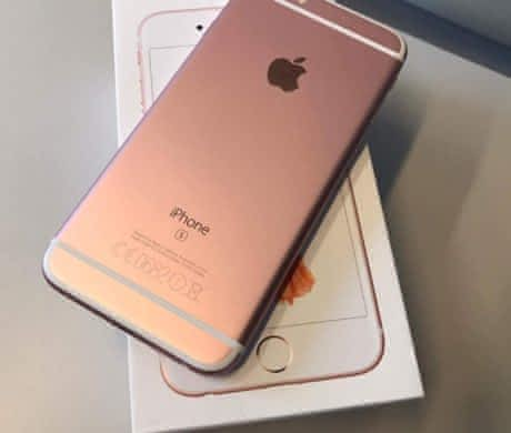 apple iphone 6 64gb opinie