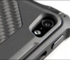 iPhone 5S 32 GB černý