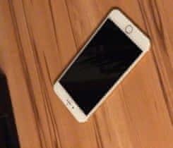 iPhone 6 Plus zlatý 128GB