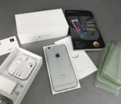 Nový iPhone 6 16gb Silver