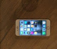 Apple iPhone 6s 16GB jako nový!