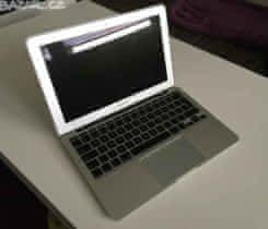 Macbook Air 11′