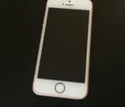 Prodám nebo vyměním iphone SE