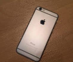 Vyměním iPhone 6 64GB