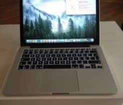 "APPLE MACBOOK PRO RETINA 13"", 128 GB"