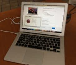 "MacBook Air 13"" 8GB RAM / 512GB SSD"