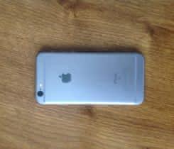 iPhone 6S 64GB Space Gray Top stav