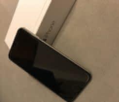 Iphone 6 stribrny 16GB, v zaruce
