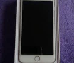 iPhone 6 plus 16 gb (silver)