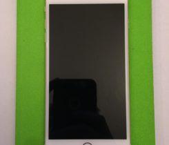 iPhone 6 plus, 16gb, gold