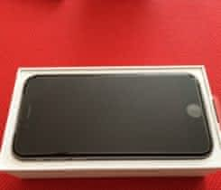 iPhone 6 16GB,Space Grey