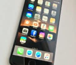 Přidám iPhone 6 Plus 64gb Space gray
