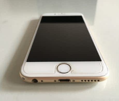 Iphone 6s Gold 64GB, Iphone 6s Rose Gold