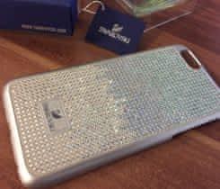 Kryt, obal Iphone 6 Swarovski