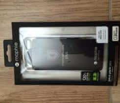 mophie Juice Pack Air pro iPhone 5/5s/SE
