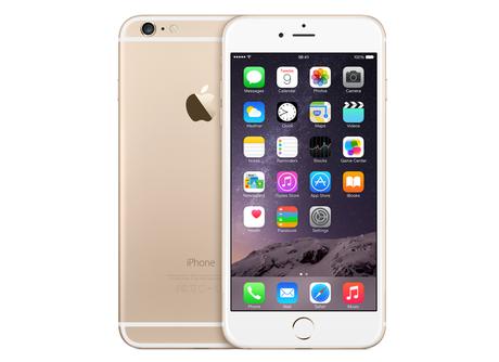 Vymenim ip 6s 16gb gold za ip6 space