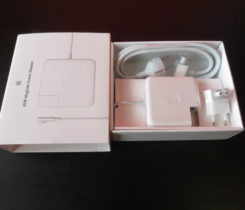 Adaptér Apple MagSafe Power Adapter 85W