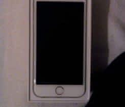 Prodám Iphone6
