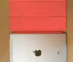iPad Air 128GB wifi/4G+cover+Adonit Jot