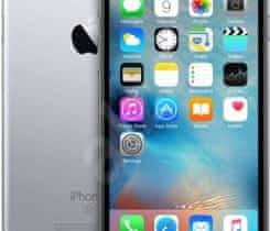 Koupím iPhone 6s 64GB