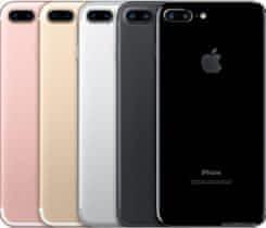 Koupím iPhone 7 Plus 32GB v záruce