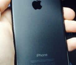 iPhone 7 32 Gb matná černá