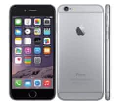 Apple iPhone 6S 128GB – Space Grey